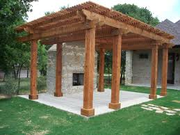 garden design design with backyard arbor ideas u pictures