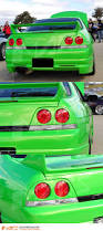 nissan gtr with your coin money red led tail lights for nissan r33 skyline coupe gts t gt r gt t