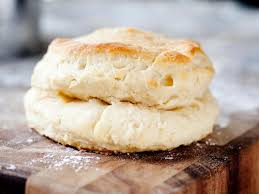 where in seattle to get your flaky buttery biscuit fix