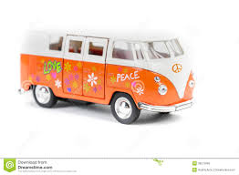 volkswagen van hippie photo collection hippie van background bus