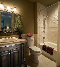 3 Fixture Bathroom 2018 Bathroom Renovation Cost Bathroom Remodeling Cost