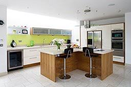 kitchens dublin beautiful kitchen designs made in ireland