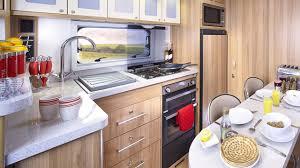 best small kitchen design galley 9196