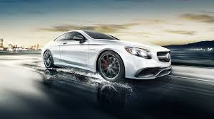 service d mercedes s550 mercedes s550 coupe staten island car leasing