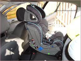 siege auto peugeot élégant siege auto rf design 425737 siège idées