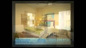 lexus nashville tn cool springs alara cool springs apartments franklin apartments for rent youtube