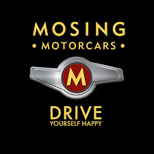 mosing motorcars austin tx read consumer reviews browse used