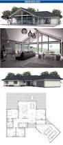 Housr Plans Https Www Pinterest Com Explore Small House Plans