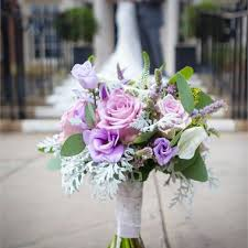 wedding flowers hertfordshire wedding florists in hertfordshire hitched co uk