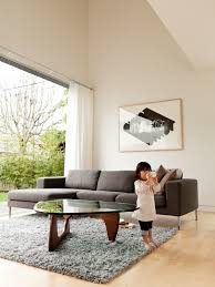 photo 5 of 6 in design dictionary noguchi table dwell