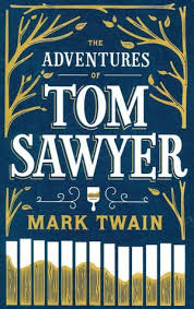 Barnes And Noble Rogers Ar Best 25 Adventures Of Tom Sawyer Ideas On Pinterest Adventures