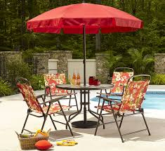 kmart dining table sets perseosblog dining room site