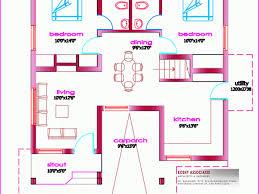 build a house plan design ideas 22 house building plans build house plan 2 1