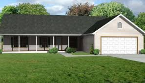 country house plans with porch country house plans with porches luxamcc org