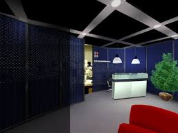 Hong Kong Home Decor Elegant Modern Design Of The Home Decoration Hong Kong That Has