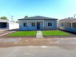 1237 West Floor Plan by 1237 E Almeria Rd Phoenix Az 85006 Mls 5440025 Redfin