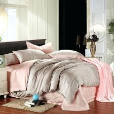 King Single Bed Linen - bed linen 2017 standard queen size duvet collection super king
