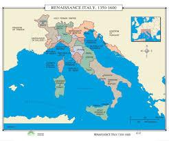Modena Italy Map Products U2013 Page 7 U2013 Kappa Map Group