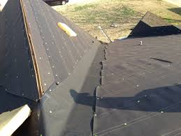 Roof Shingles Calculator Home Depot by How To Repair A Roof Leak In A Valley Diy Guide Roof Cost
