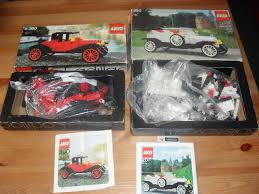roll royce lego for sale cadillac 390 and rolls royce 395 uk u2014 brickset forum