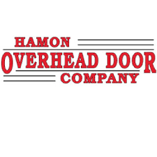 Hamon Overhead Door Hamon Overhead Door Company Inc Door Sales Installation