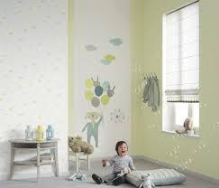 Papier Peint Chambre Fille Ado by