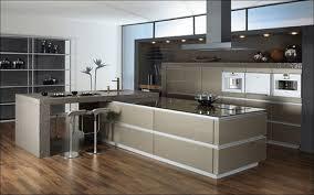 kitchen cabinet design kitchen modern kitchen cabinets design