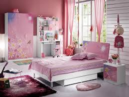 pink girls bedroom furniture choose the modern girls bedroom