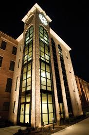 commercial building outside lighting commercial and hospitality photo gallery architectural and