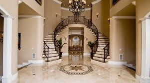 marvelous ways to decorate your home entrance area interior design