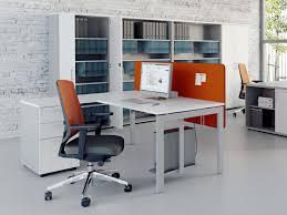 obturateur bureau bureau individuel solar bureau bois pas cher avec rangement