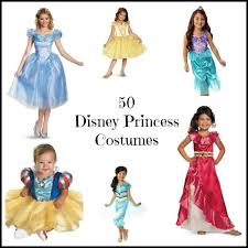 Disney Princesses Halloween Costumes Adults 50 Disney Princess Halloween Costumes Mom