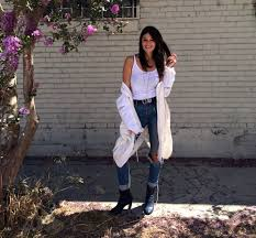 fashion stylist classes an with fashion stylist julie
