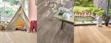 home design flooring karndean designflooring home
