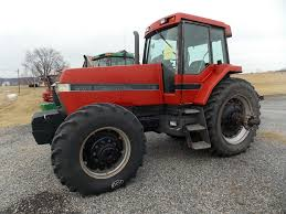 case ih 7130 parts what to look for when buying case ih 7130