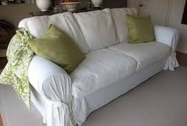 Designer Sofa Slipcovers Designer Sofa Slipcovers Laura Williams