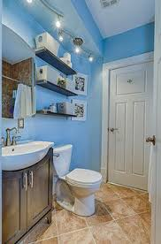 blue and brown bathroom ideas hepburn blue bathroom decor omg need this bathroom