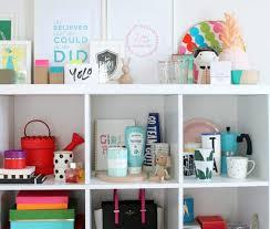 unusual shelving bedroom shelving ideas 2018 home comforts