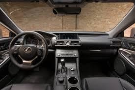 lexus service center 2017 lexus rc 350 our review cars com