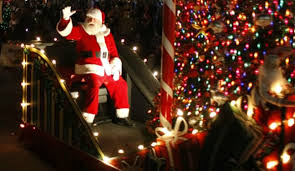 the best of christmas in atlanta 40 can u0027t miss holiday events