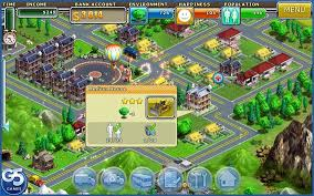 city apk city apk free strategy for android