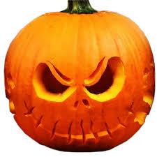 pumpkin decorations carving pumpkins pumpkin ideas pumpkin decorating ideas
