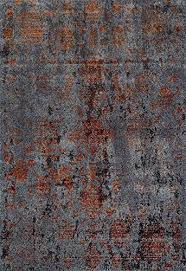 Damask Area Rugs Gray Distressed Damask Area Rugs 5x8 8x11 Bargain Area Rugs