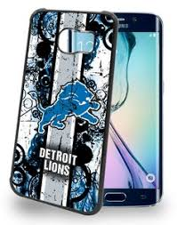 Detroit Lions Shower Curtain Detroit Lions Nfl Shower Curtain Detroit Lions Detroit And Lions