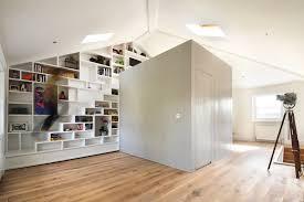 home design 81 cool office desk ideass