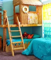 kids themed bedrooms children themed bedroom tarowing club