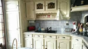 relooker cuisine bois relooking cuisine rustique relooking d 39 une cuisine rustique