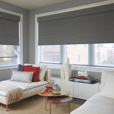 Home Decor Pembroke Pines All Home Design Ideas By Bj U0026 S Blinds In Pembroke Pines Fl