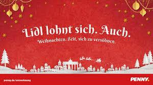 Saturn Bad Homburg Penny Will An Weihnachten Alle Versöhnen W U0026v