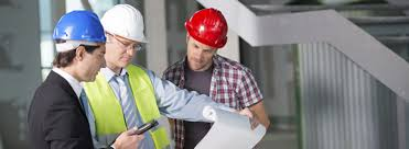 technicien bureau d 騁ude btp bac pro technicien d étude du bâtiment